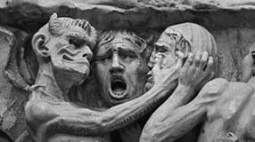 Service Quality In Law Firms: Sympathy For The Devil